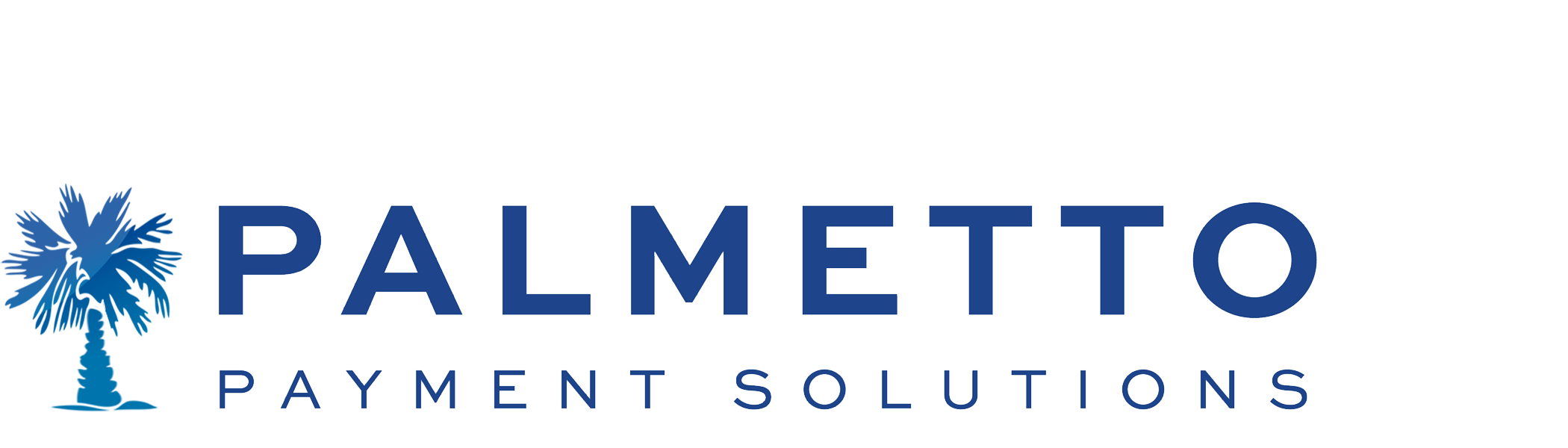 Palmetto Payment Solutions